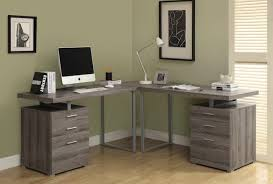 Corner Office Desk Corner Office Desk Home Imageneitor