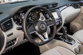 which lexus models have manual transmission 2017 nissan rogue sport is rogue u0027s new little brother in the u s