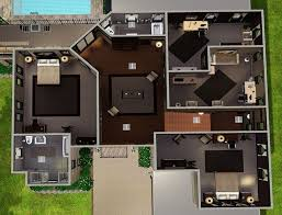2 Family House Plans Download Modern Family House Plans Adhome