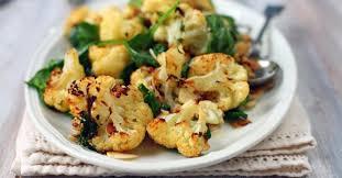 cuisine peu calorique 15 recettes au four à moins de 150 calories fourchette et