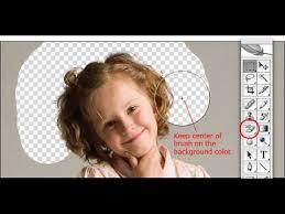 tutorial photoshop online online photoshop tutorial background eraser tutorial photoshop cs