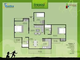 home decor design house layout layouts 1179x886 salon floor plan