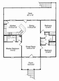 house plans with observation room beach house plan 2nd floor 962 latest decoration momchuri