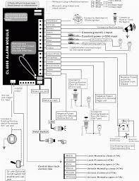 ready remote wiring diagram in auto start wire brilliant car and