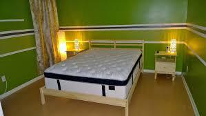 Tarva Bed Hack by Ikea Tarva Queen Bed Review U2013 Nazarm Com