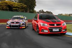 opel commodore 2018 holden confirms next gen commodore for 2018 v8 supercars