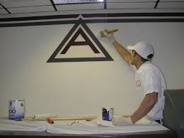 paint contractors in new jersey