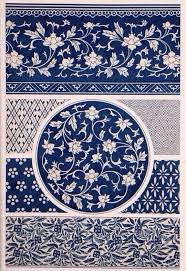 Chinese Art Design Best 20 Chinese Patterns Ideas On Pinterest Chinese Design