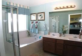 brown and blue bathroom ideas grey and blue bathroom lorikennedy co