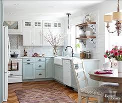 Modern Kitchen Cabinet Design 167 Best Dream Kitchen Designs Images On Pinterest Kitchen