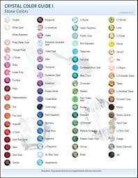 color meanings chart colors and moods chart choice image chart design ideas