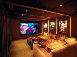 interior design for home theatre modern home theater design view in gallery beautiful home theater
