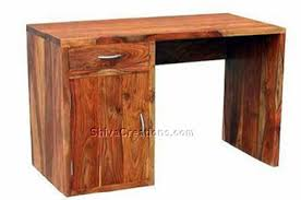 Traditional Office Desks Wooden Office Desk Wooden Computer Table India Traditional