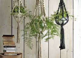 planters that hang on the wall plant wall hanging planters favored wall hanging pocket planter