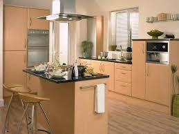 how to replace kitchen cabinet doors yourself discount cabinet doors how to replace kitchen cabinet