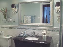 glamorous bathroom ideas bathroom top glamorous bathroom mirrors amazing home design