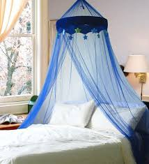Mosquito Bed Net Awesome Mosquito Net Bed Canopy With White Mosquito Net Canopy