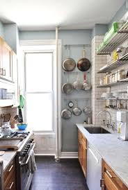 temporary kitchen backsplash temporary kitchen backsplash huetour