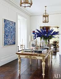 390 best home interior images on pinterest australian homes