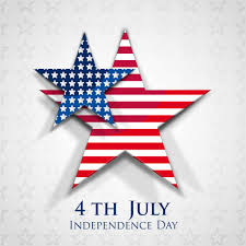 Flag Day Funny 4th Of July Quotes Quotes Of The Day