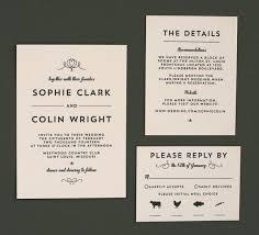 best wedding invitation websites wedding invitation website ryanbradley co