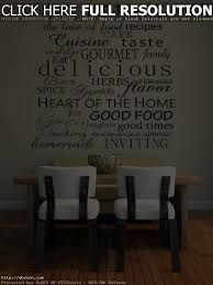 wall art for kitchen decoration wall decoration ideas
