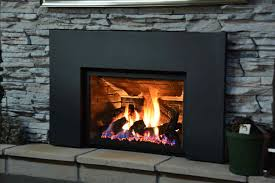 Fireplace Xtrordinair Prices by Emejing Gas Fireplace Insert Prices Ideas Interior Design Ideas
