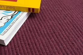 Area Rugs With Purple The Best Area Rugs Under 300 The Sweethome