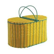 Best Picnic Basket Best Picnic Hamper Sets Outdoor Living Ideas Red Online
