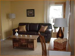 accent chairs for brown leather sofa accent chair with brown leather sofa secret systems