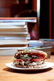 homemade country style pâté toast sandwich pretty food pinterest
