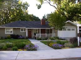 ranch house exterior remodel ideas on 800x599 ideas best tips on