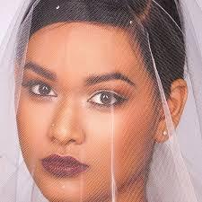 wedding makeup artist richmond va portfolio makeup artist airbrush makeup wedding makeup
