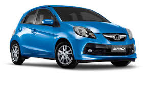 cars honda honda brio specs and photos strongauto