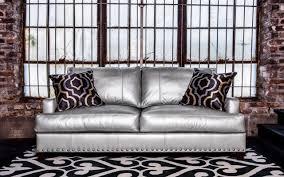 tissu ameublement canapé tissus d ameublement belles idées pour rénover l intérieur