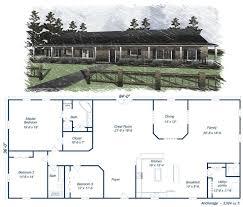 17 best ideas about metal house plans on pinterest open metal home blueprints homeca
