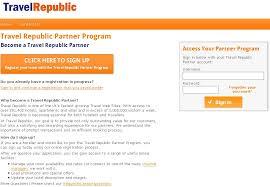 travel republic images Travelrepublic registration process direct and indirect jpg