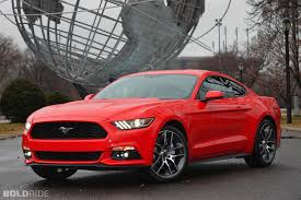 Release Date For 2015 Mustang 2015 Mustang Image 80