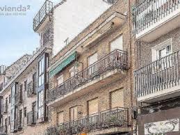 Pisos Alquiler Madrid 2 733 41 Pisos En Calle Apolo Apartamentos En Venta En Calle Apolo Nestoria