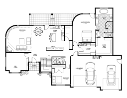 custom floor plan sequoia 101 dennis miller homes