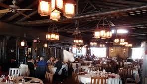 stunning simple el tovar dining room el tovar lodge dining room