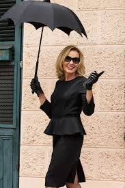 ahs coven witch costume how to dress as fiona goode cautionary women