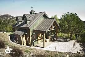 texas barn homes barndominium floor plans barndominium pinterest