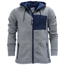 bench clothing mens bench jackets zivile info
