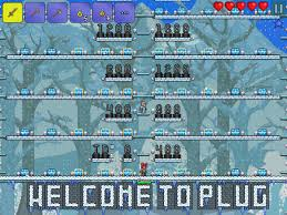 All Items Map Terraria Innovativedevelopers Indevelopers Twitter
