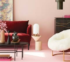 trends home decor these are the biggest home decor trends of 2017 how to bring them