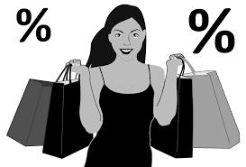 best black friday deals 2017 electronics predictions of the best online black friday deals of 2017