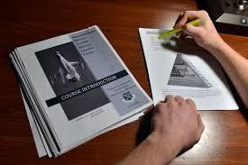 course 15 study guides john q public