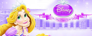 rapunzel officially 10th disney princess london