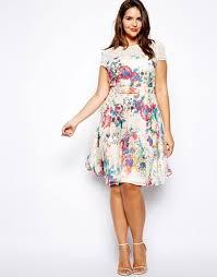 robe habillã e pour mariage grande taille les 63 meilleures images du tableau robes d été grande taille sur
